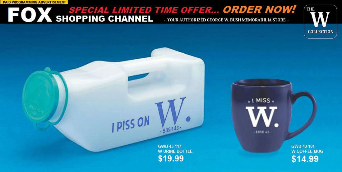 THE W COLLECTION       AVAILABLE ON FOX SHOPPING CHANNEL