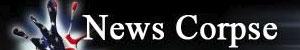 News Corpse