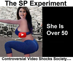 The SP Experiment